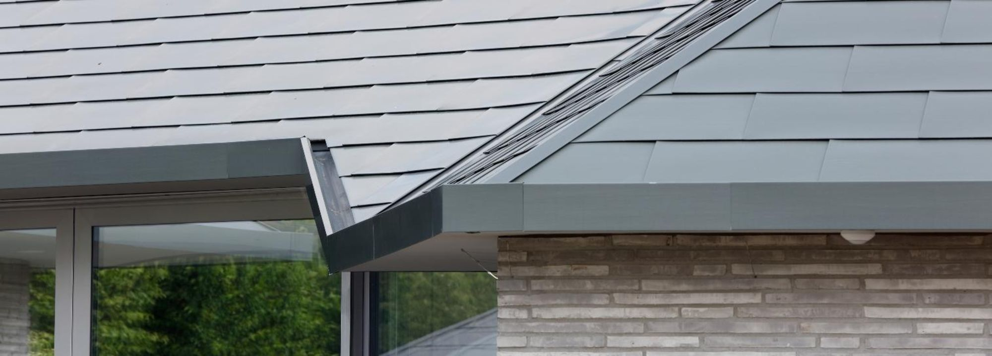 Find Systems For Roofing Online On Rheinzink Com