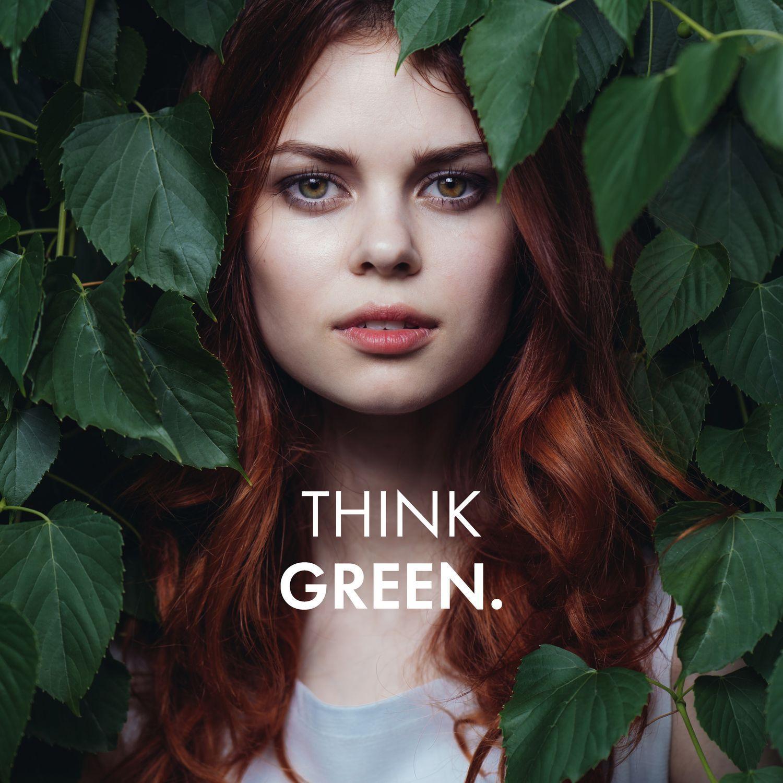 Think for the Future - кампания для архитекторов